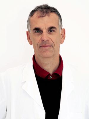 dottor-fabio-zannoni-medici-villa-stuart.png