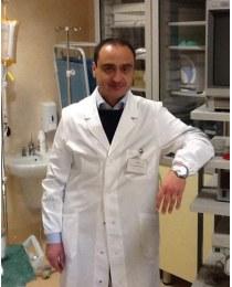 dottor-giuseppe-sorrenti-Medici-Villa-Stuart.jpg