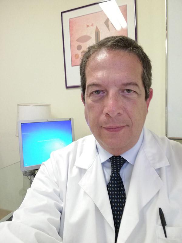dottor-antonio-guglielmi-Medici-Villa-Stuart.jpg