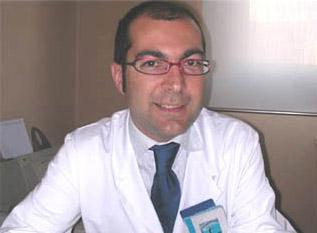 dottor-marco-galli-Medici-Villa-Stuart.jpg