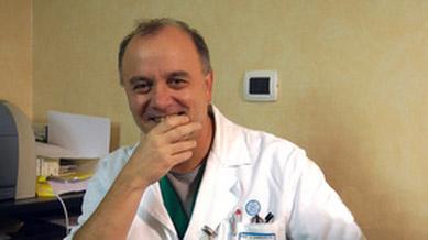 professor-giovanni-cammarota-Medici-Villa-Stuart.jpg