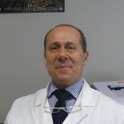 professor-massimiliano-mutignani-Medici-Villa-Stuart.jpg