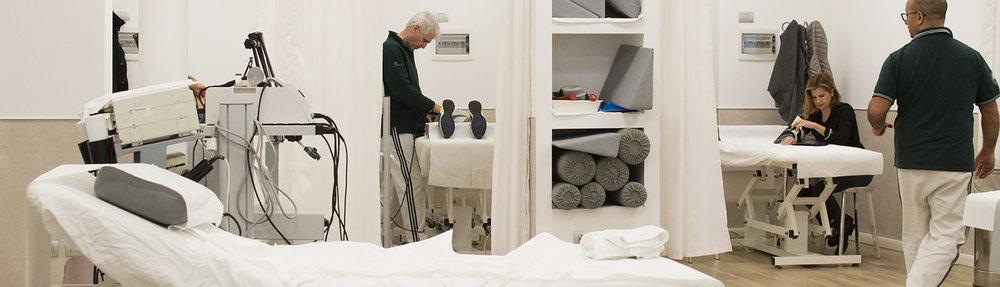 4-villa-stuart-servizi-fisioterapia-riabilitazione-degenza.jpg