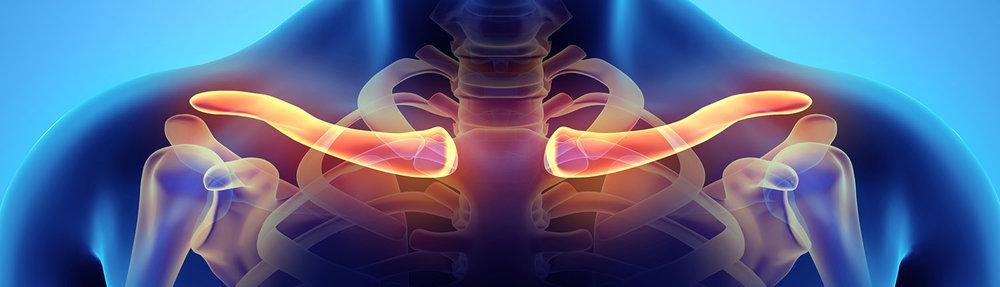 maurilio_bruno_aree_intervento_chirurgia_microchirurgia_nervo_periferico_plesso_brachiale.jpg