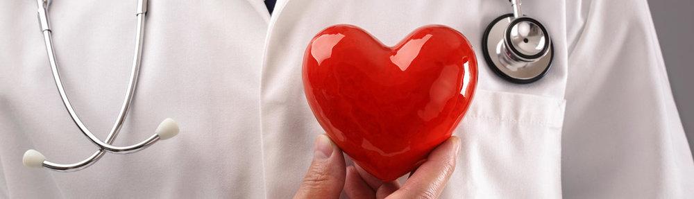 3-villa-stuart-servizi-sanitari-cardiologia.jpg