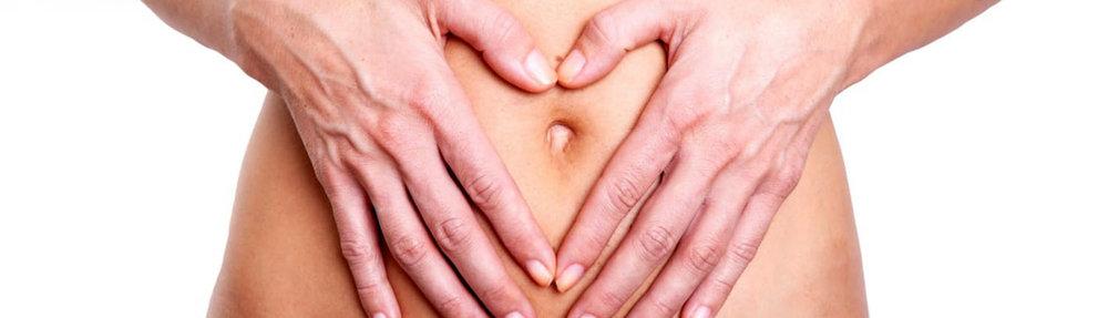 3-villa-stuart-servizi-sanitari-Endometriosi.jpg