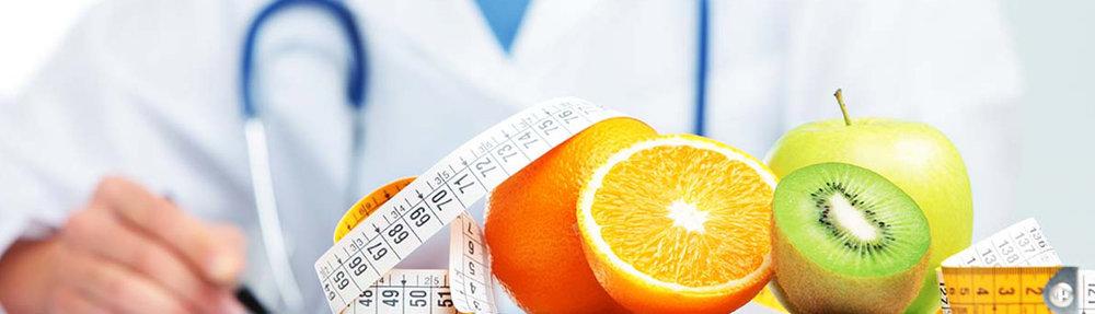 3-villa-stuart-servizi-sanitari-Dietologia.jpg