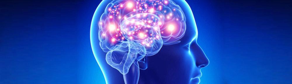 3-villa-stuart-servizi-Neurologia.jpg