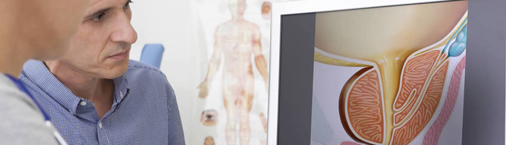 3-villa-stuart-servizi-risonanza-magnetica-prostata.jpg