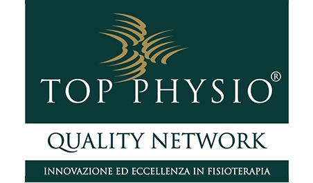 SCOPRI TUTTI I CENTRI IN ITALIA DEL QUALITY NETWORK TOP PHYSIO -