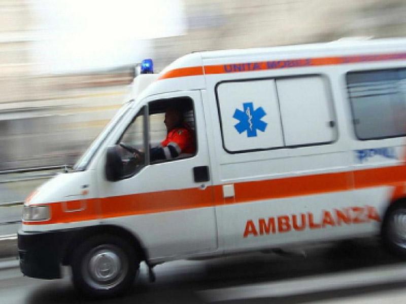 6-servizio-urgenza-villa-stuart.jpg