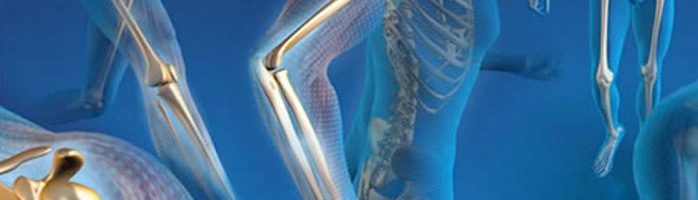 3-villa-stuart-servizi-sanitari-ortopedia-oncologica.jpg