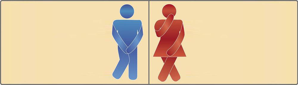 6-villa-stuart-servizi-sanitari-urologia.jpg
