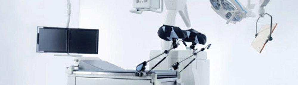 7-villa-stuart-servizi-sanitari-urologia.jpg