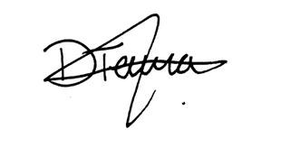 E Signature.jpeg