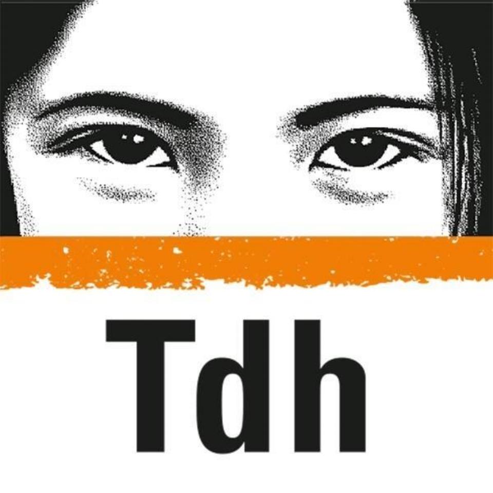 tdh logo square.jpg
