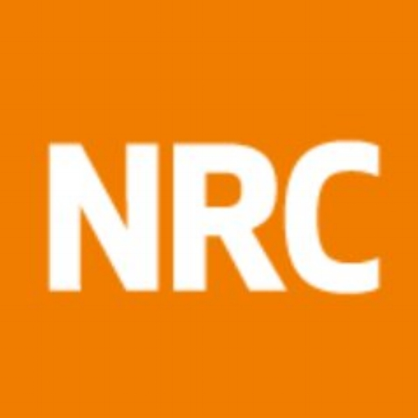 nrc logo square.jpg