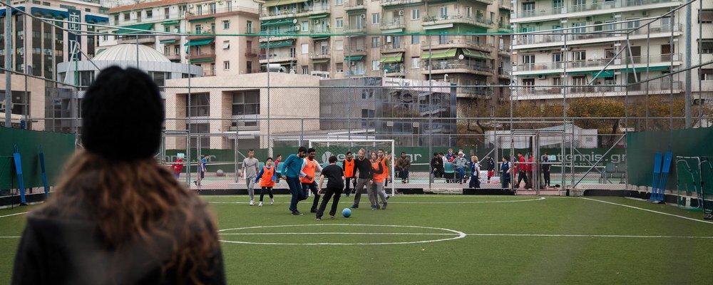 oneworldpp-footballforall-7.jpg