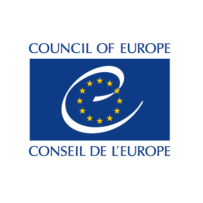 Council of Europe.png