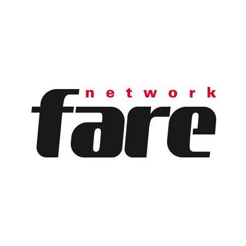 FARE Network.jpg