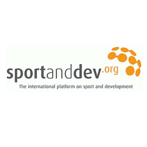 Sport and Dev.jpg