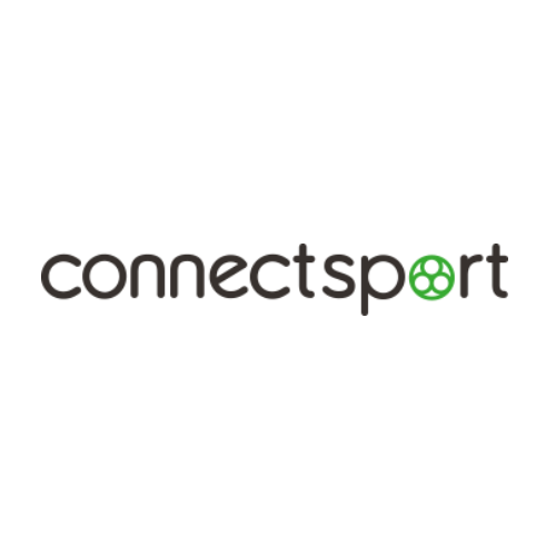 Connect Sport.png