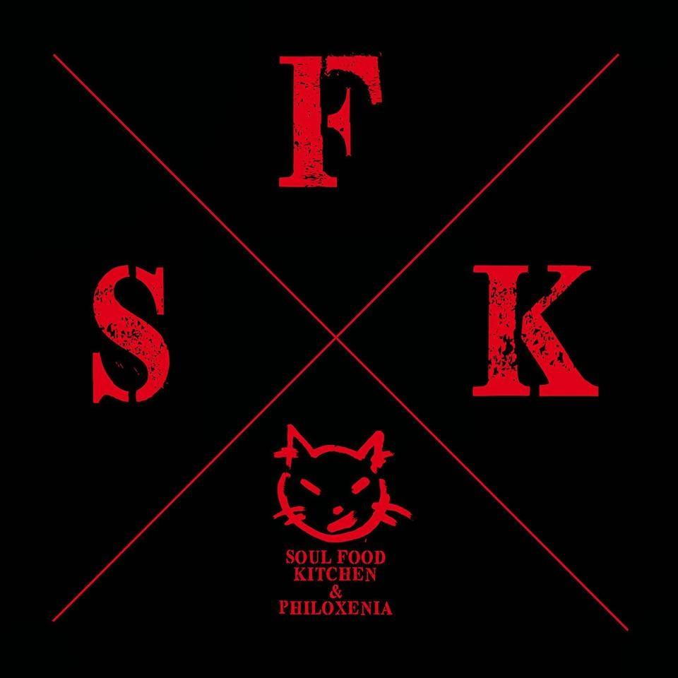 sfk logo square.jpg