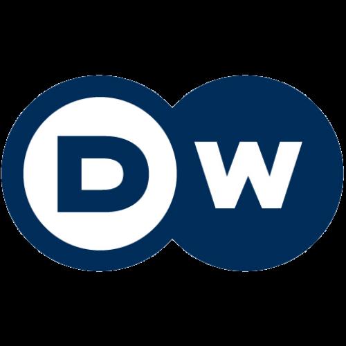 DW logo square.png