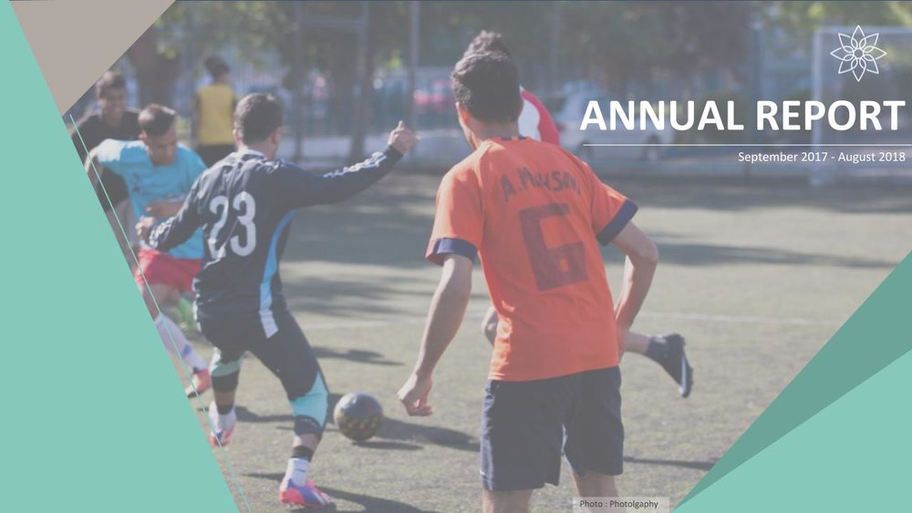 Aniko Annual Report.jpg