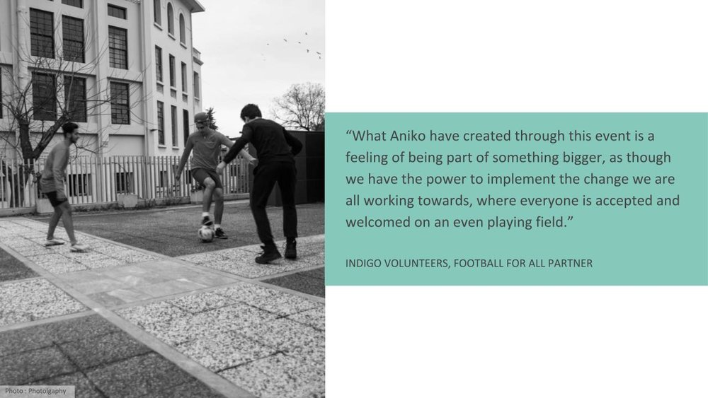 Aniko Annual Report (12).jpg