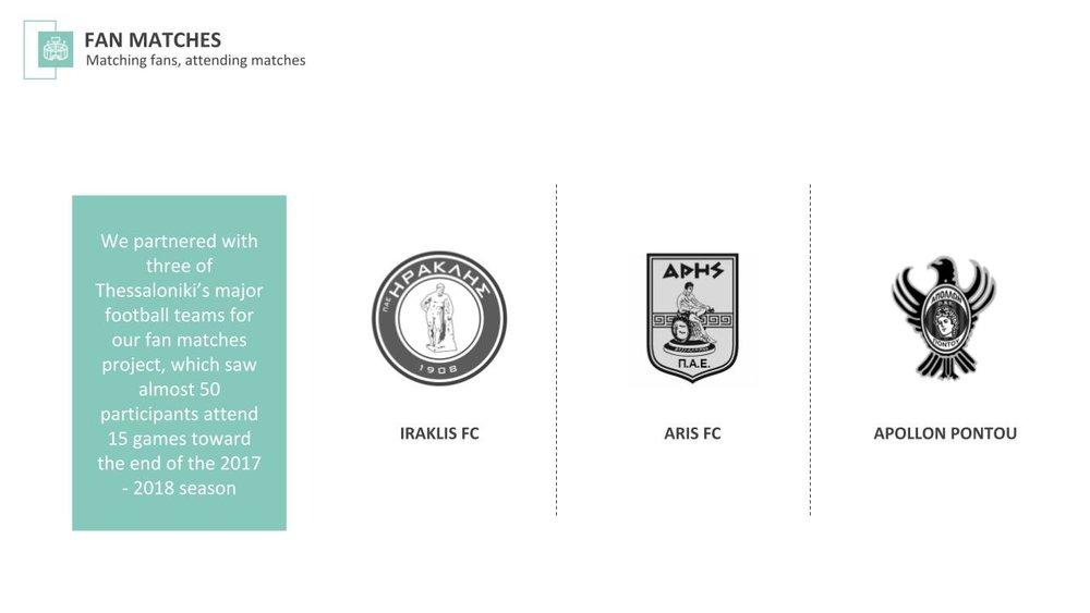 Aniko Annual Report (18).jpg