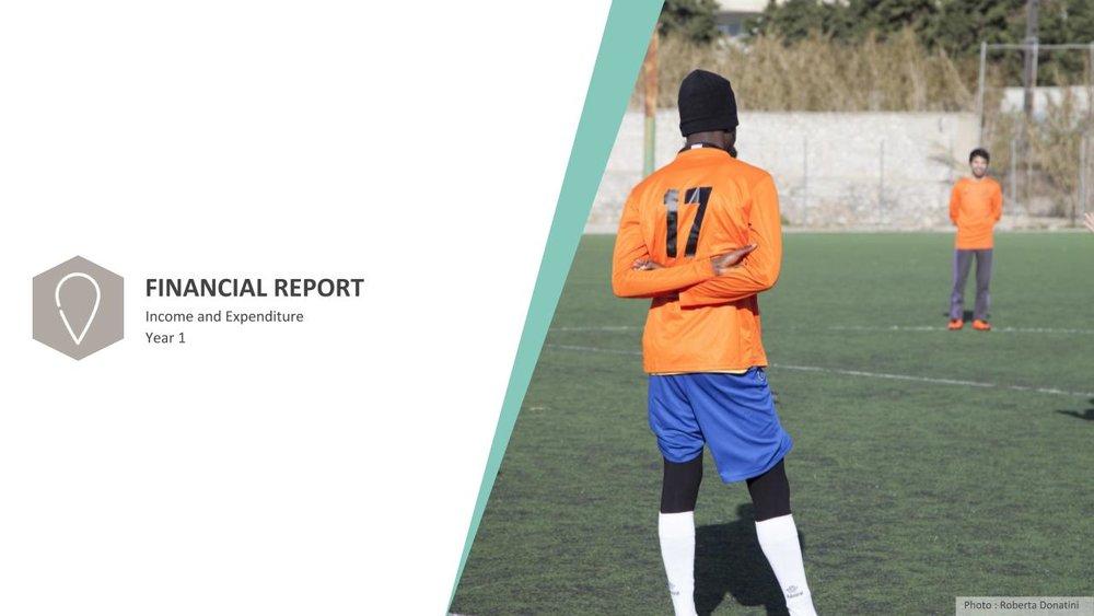 Aniko Annual Report (22).jpg