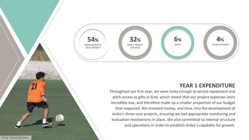 Aniko Annual Report (24).jpg