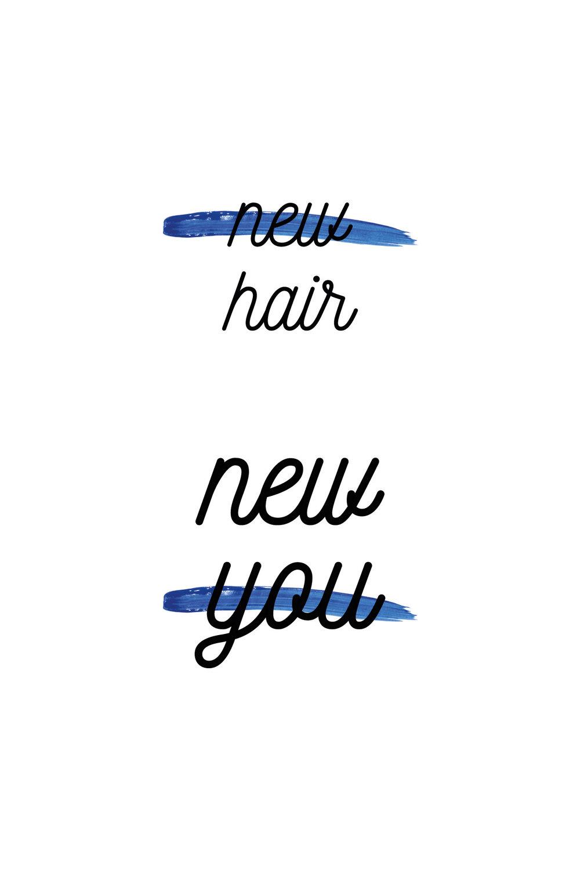 newhair_newyou_paint.jpg