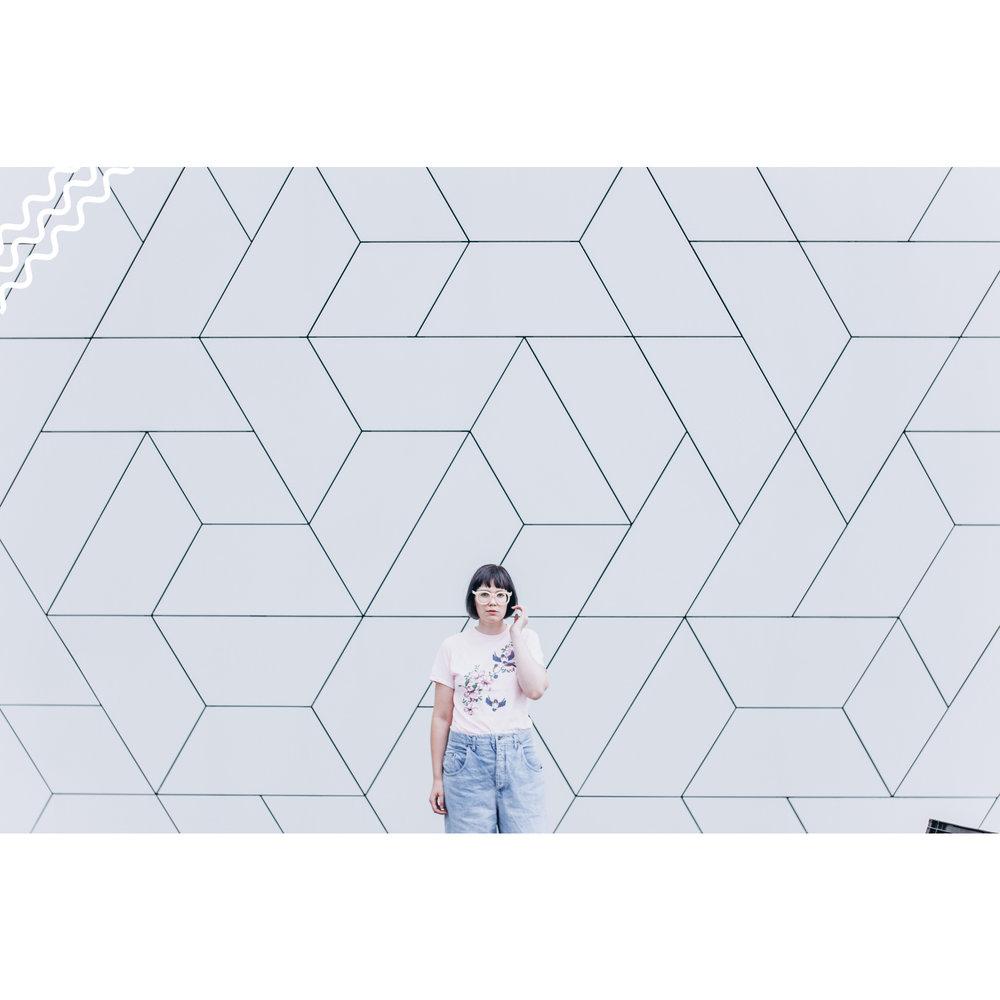 Gallery iix