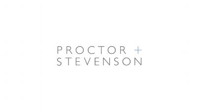 P+S Logo White.jpg