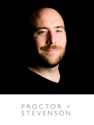 Matt Skinner GDPR.jpg