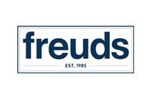 FREUDS-LOGO-NEWsmall.jpg