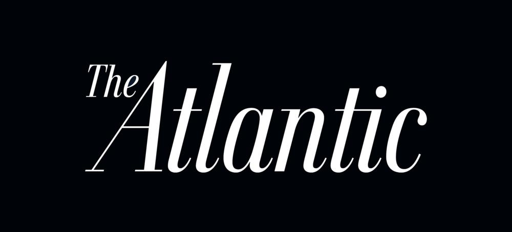 Atlantic-Logo.png