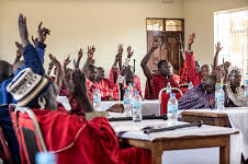 Masai-in-classroom.jpg