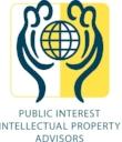 PIIPA_Logo_with_Full_text.jpg