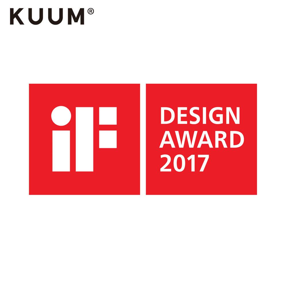 ununliving kuum wooden blocks iF design award 2017_1.jpg