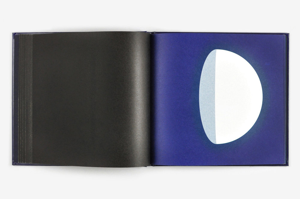 ununliving dans-la-lune-fanette-mellier-editions-du-livre-6.jpg