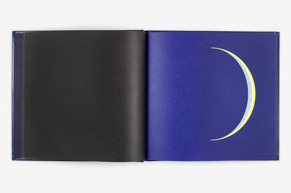 ununliving dans-la-lune-fanette-mellier-editions-du-livre-5.jpg