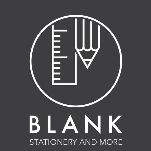 blank logo-42.png