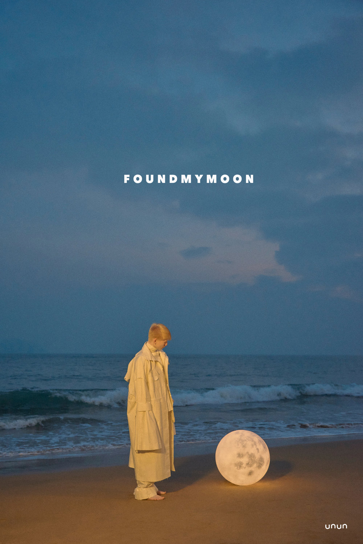 luna-foundmymoon.jpg