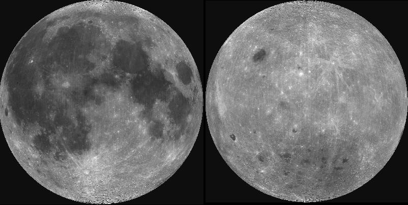 「有關月球背面」.png