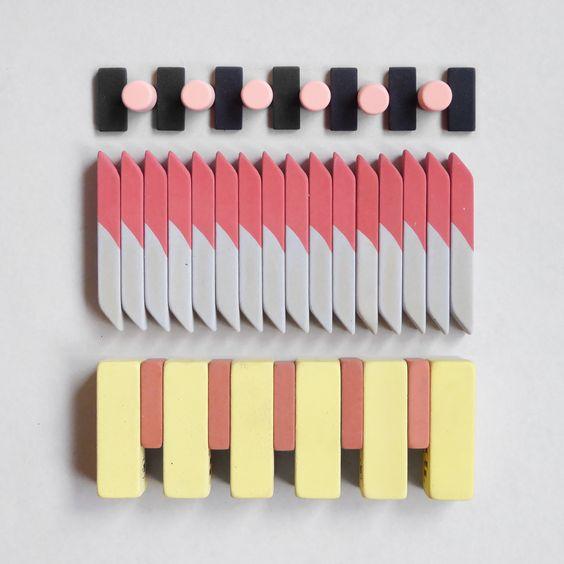 Copy of ununliving unun people present & correct eraser