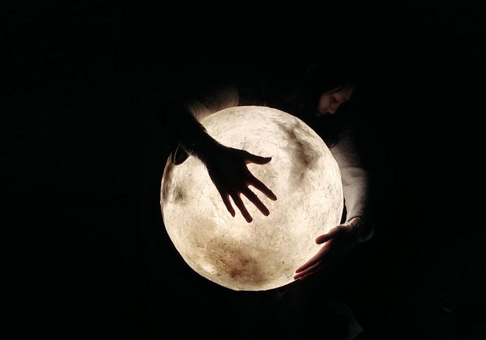 luna lamp.jpg