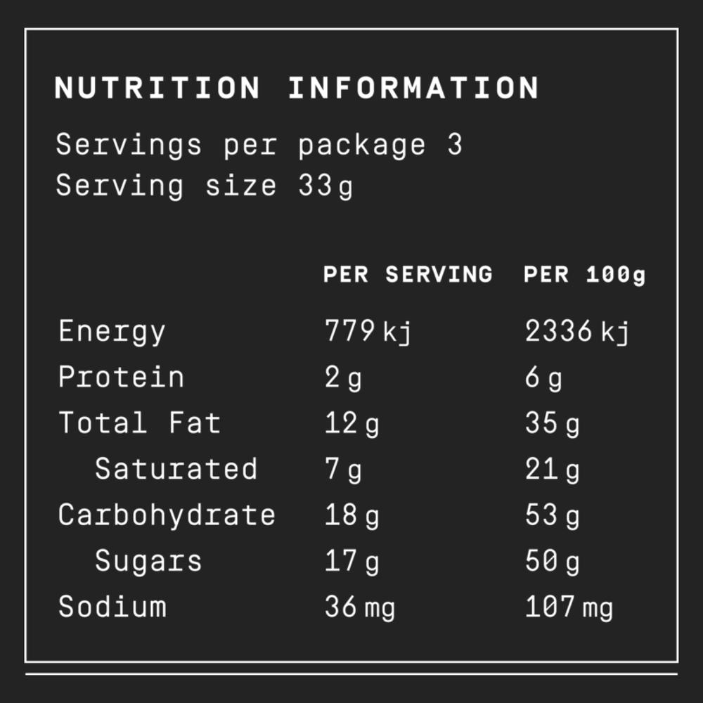unun complements nutrition-01-01.png